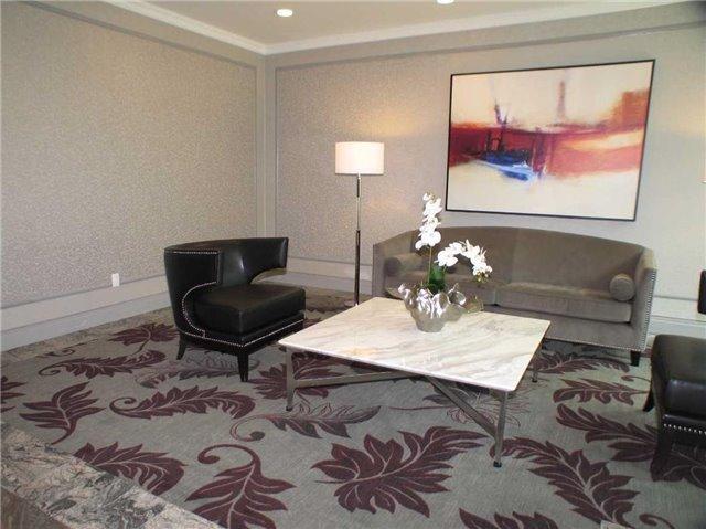 Condo Apartment at 7905 Bayview Ave, Unit 822, Markham, Ontario. Image 17