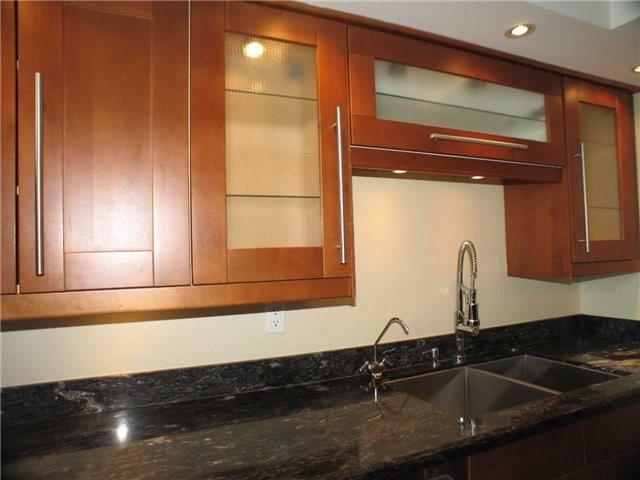 Condo Apartment at 7905 Bayview Ave, Unit 822, Markham, Ontario. Image 19