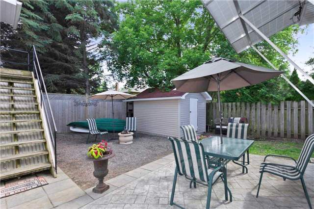 Detached at 53 Dutch Settlers Crt, East Gwillimbury, Ontario. Image 13