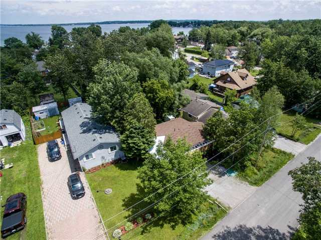 Detached at 1279 Temple Ave, Innisfil, Ontario. Image 1