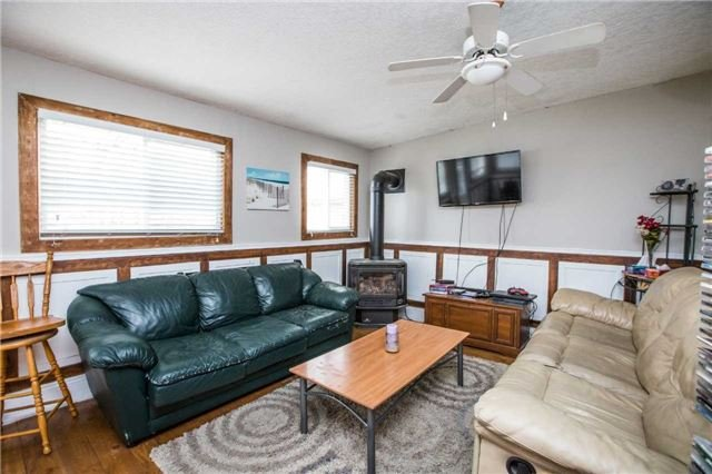 Detached at 1279 Temple Ave, Innisfil, Ontario. Image 10