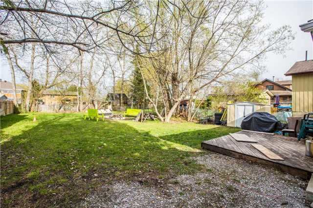 Detached at 1279 Temple Ave, Innisfil, Ontario. Image 5