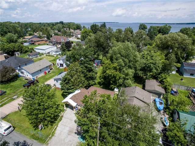 Detached at 1279 Temple Ave, Innisfil, Ontario. Image 7