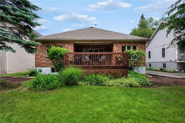 Detached at 2210 25th Sdrd, Innisfil, Ontario. Image 7