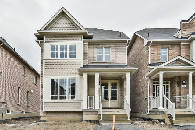 Detached at 9 Arthur Dixon St, Markham, Ontario. Image 1