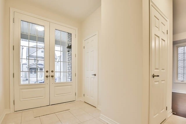 Detached at 9 Arthur Dixon St, Markham, Ontario. Image 14