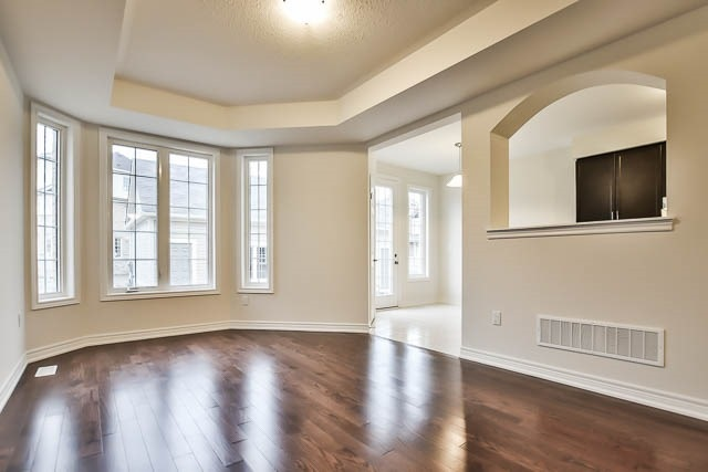 Detached at 9 Arthur Dixon St, Markham, Ontario. Image 17