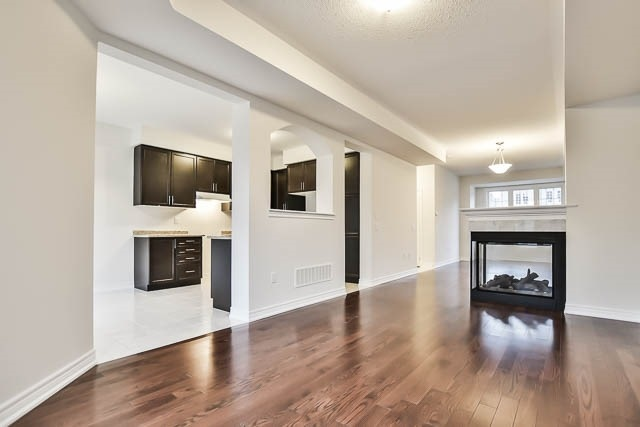 Detached at 9 Arthur Dixon St, Markham, Ontario. Image 18
