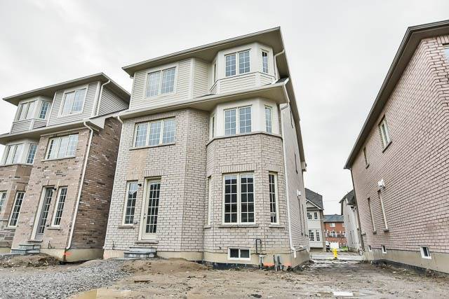 Detached at 9 Arthur Dixon St, Markham, Ontario. Image 13