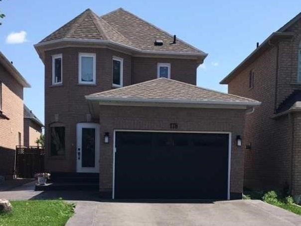 Detached at 178 Elena Cres, Vaughan, Ontario. Image 1