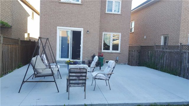 Detached at 178 Elena Cres, Vaughan, Ontario. Image 17