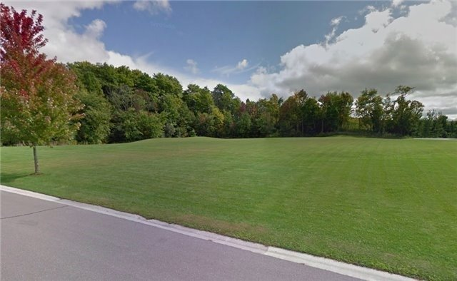 Vacant Land at 35 Eden Vale Dr, King, Ontario. Image 1