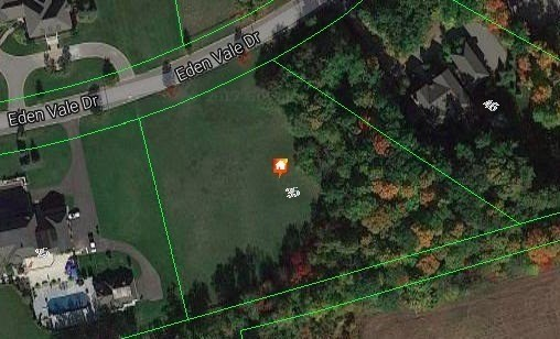 Vacant Land at 35 Eden Vale Dr, King, Ontario. Image 5