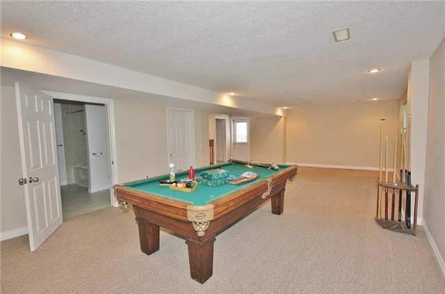 Detached at 1690 St. John's  Rd, Innisfil, Ontario. Image 7