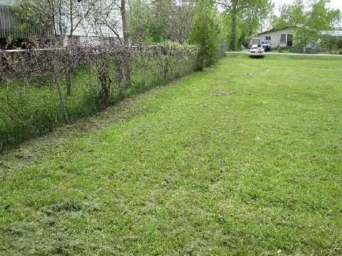 Vacant Land at 94 Sumach Dr, Georgina, Ontario. Image 1