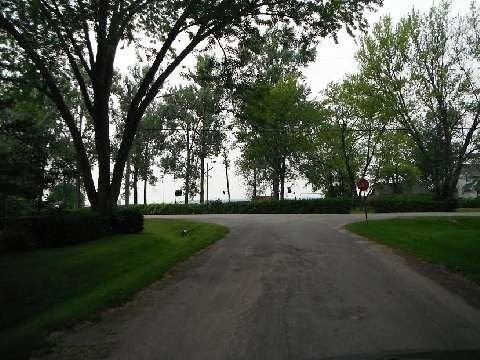 Vacant Land at 94 Sumach Dr, Georgina, Ontario. Image 2
