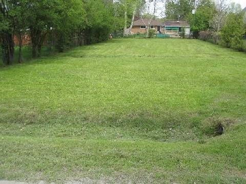 Vacant Land at 94 Sumach Dr, Georgina, Ontario. Image 3