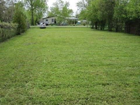 Vacant Land at 94 Sumach Dr, Georgina, Ontario. Image 4
