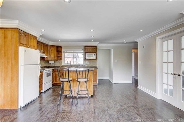 Detached at 138 Orchard Heights Blvd, Aurora, Ontario. Image 15