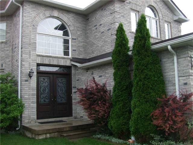 Detached at 1897 Romina Crt, Innisfil, Ontario. Image 12
