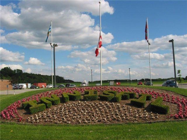 Detached at 1897 Romina Crt, Innisfil, Ontario. Image 4