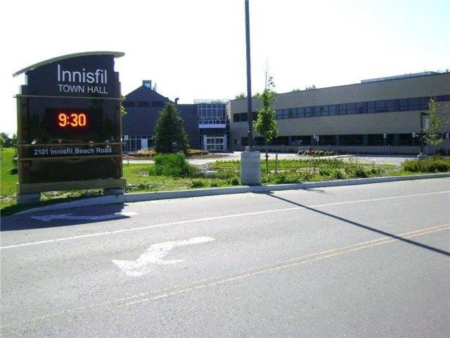 Detached at 1897 Romina Crt, Innisfil, Ontario. Image 7