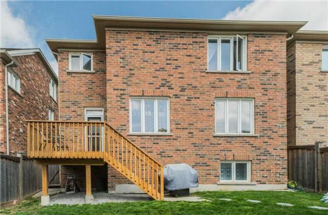 Detached at 23 Prince Of Wales Dr, Markham, Ontario. Image 13