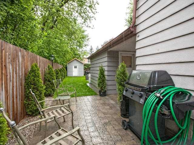 Detached at 67 Woodward Ave, Markham, Ontario. Image 11