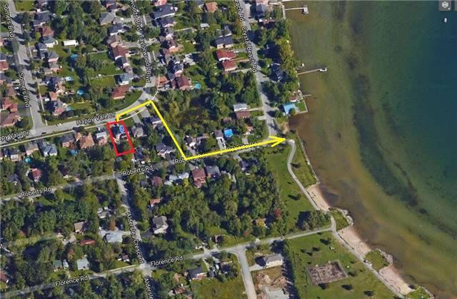 Detached at 705 Happy Vale Dr, Innisfil, Ontario. Image 12