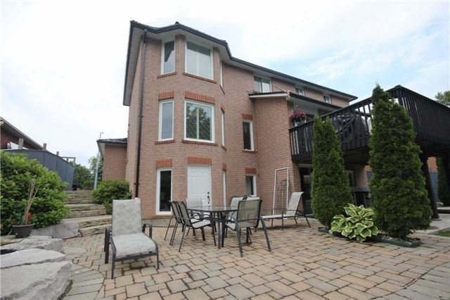 Detached at 705 Happy Vale Dr, Innisfil, Ontario. Image 15