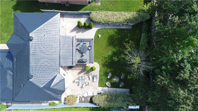 Detached at 705 Happy Vale Dr, Innisfil, Ontario. Image 16