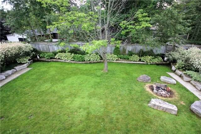 Detached at 705 Happy Vale Dr, Innisfil, Ontario. Image 17