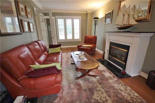 Detached at 705 Happy Vale Dr, Innisfil, Ontario. Image 19