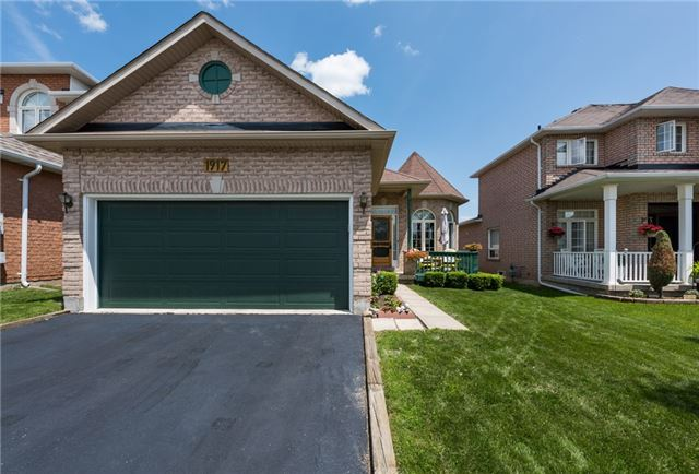 Detached at 1917 Romina Crt, Innisfil, Ontario. Image 1