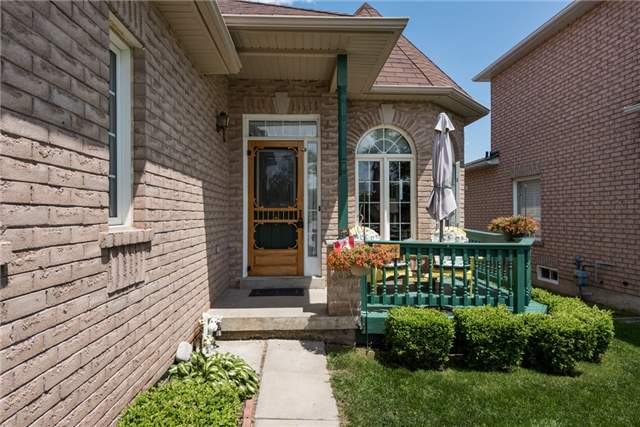Detached at 1917 Romina Crt, Innisfil, Ontario. Image 12
