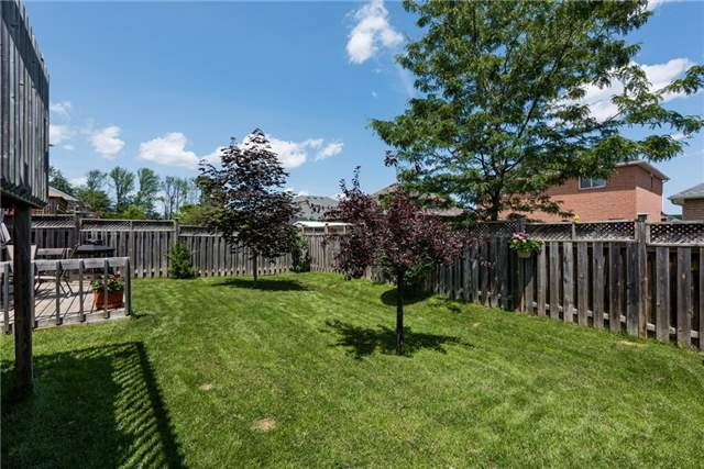 Detached at 1917 Romina Crt, Innisfil, Ontario. Image 17