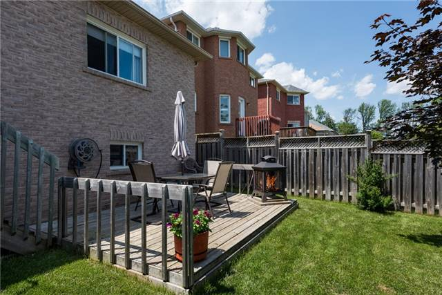 Detached at 1917 Romina Crt, Innisfil, Ontario. Image 18