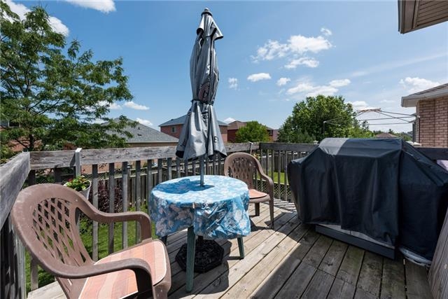 Detached at 1917 Romina Crt, Innisfil, Ontario. Image 19