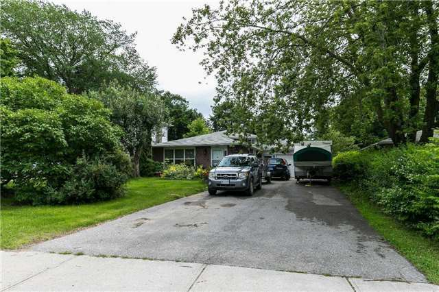 Detached at 163 Main St W, New Tecumseth, Ontario. Image 12