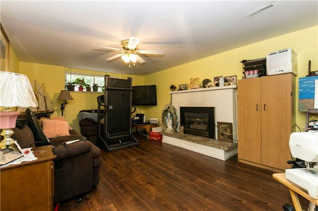 Detached at 163 Main St W, New Tecumseth, Ontario. Image 7