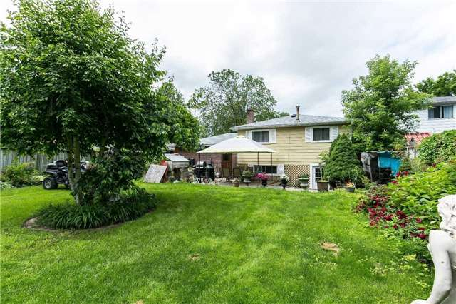 Detached at 163 Main St W, New Tecumseth, Ontario. Image 9