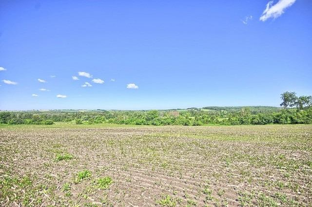 Vacant Land at Con 4 Part Lot 2 Rd, Brock, Ontario. Image 1
