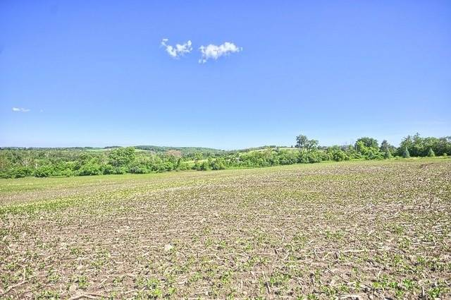 Vacant Land at Con 4 Part Lot 2 Rd, Brock, Ontario. Image 14