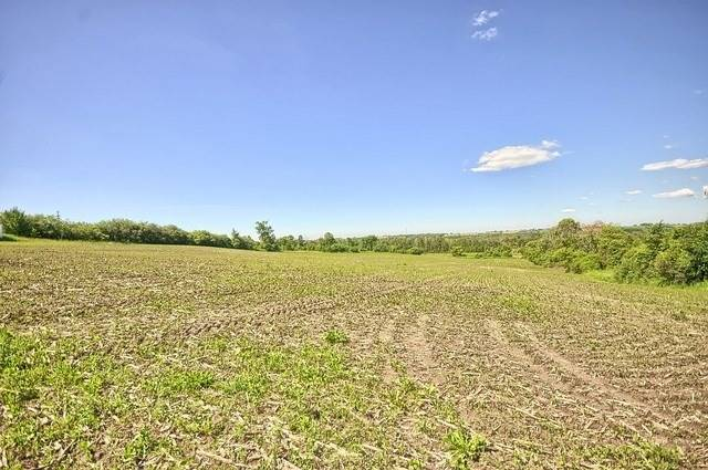 Vacant Land at Con 4 Part Lot 2 Rd, Brock, Ontario. Image 7