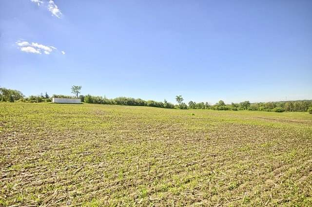 Vacant Land at Con 4 Part Lot 2 Rd, Brock, Ontario. Image 8