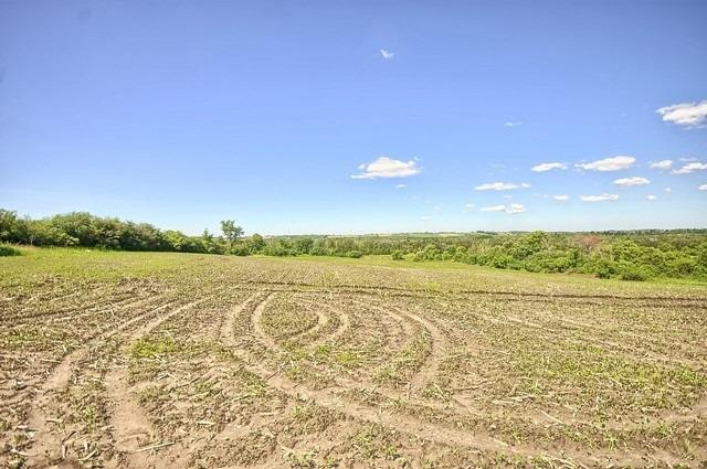 Vacant Land at Con 4 Part Lot 2 Rd, Brock, Ontario. Image 9