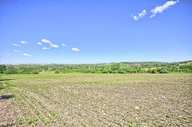 Vacant Land at Con 4 Part Lot 2 Rd, Brock, Ontario. Image 13