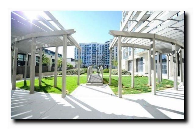 Condo Apartment at 24 Woodstream Blvd, Unit 312, Vaughan, Ontario. Image 12