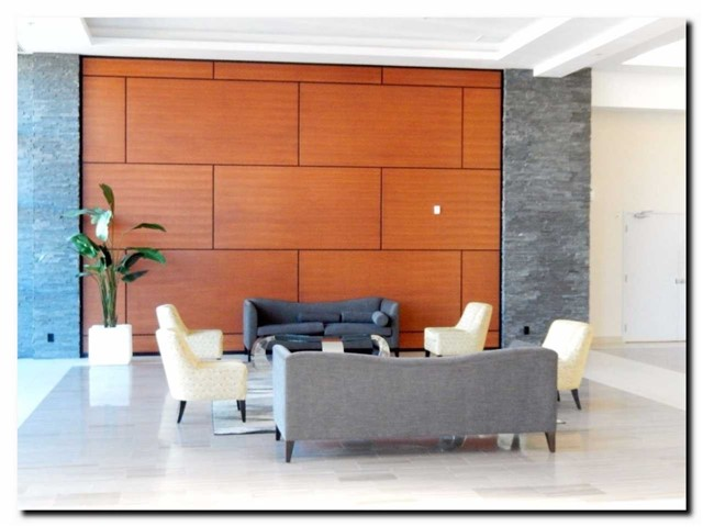 Condo Apartment at 24 Woodstream Blvd, Unit 312, Vaughan, Ontario. Image 15