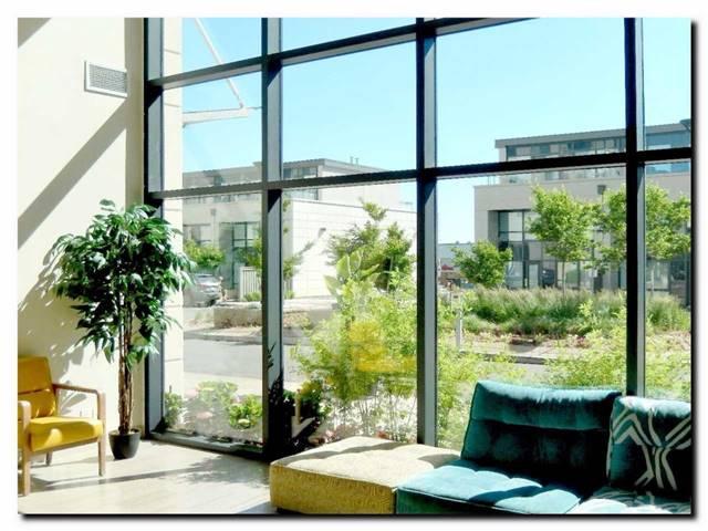 Condo Apartment at 24 Woodstream Blvd, Unit 312, Vaughan, Ontario. Image 16